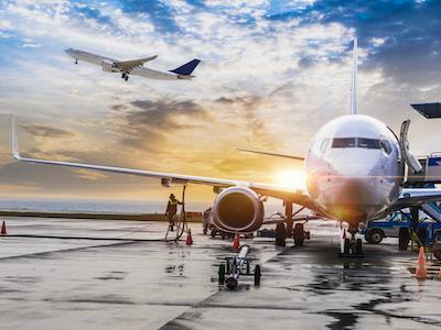 ジェット機によるグローバル化がインターナショナルスクール増加の一つの要員です。